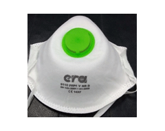 FFP1 Medical Mask With valve